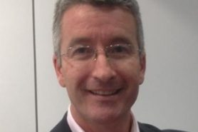 tim nelms ukaaf board member